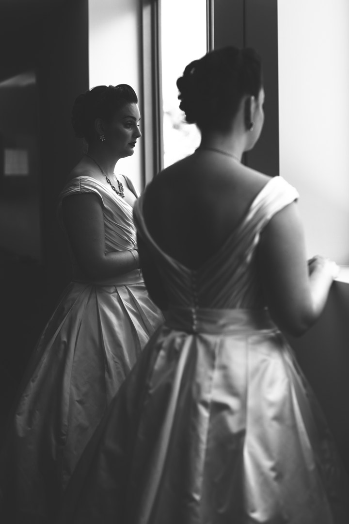 Brisbane Wedding Photography Bride