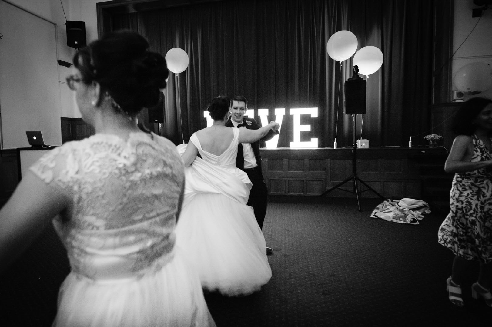 vintage bride wedding photography brisbane