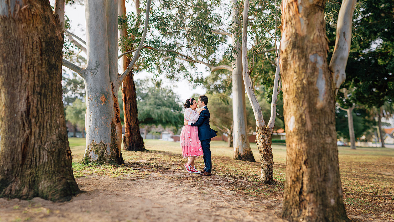 the grounds of alexandria wedding photography sydney