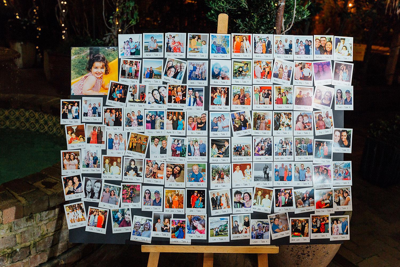 wedding photobooth sydney