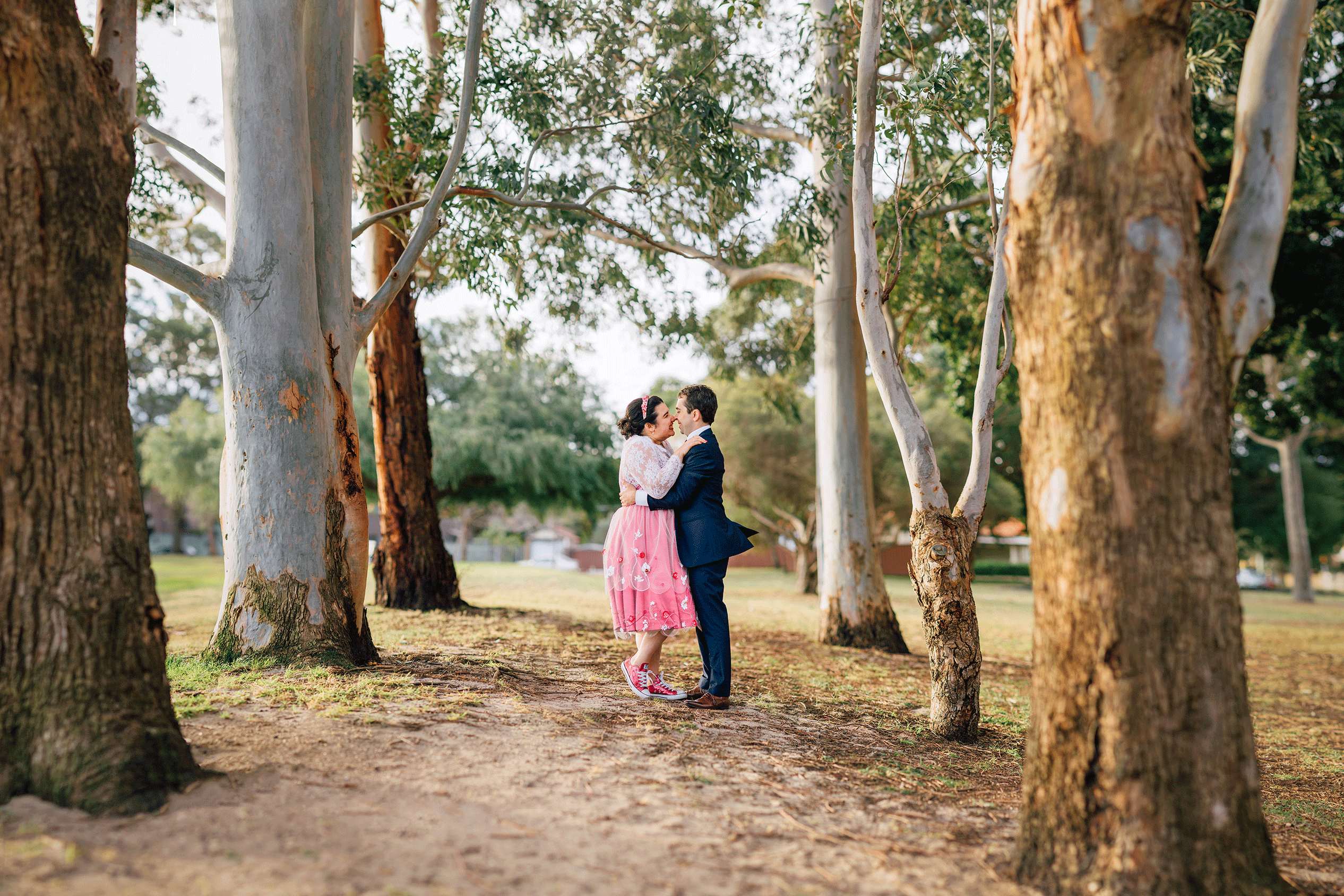 the grounds of alexandria wedding photography sydney