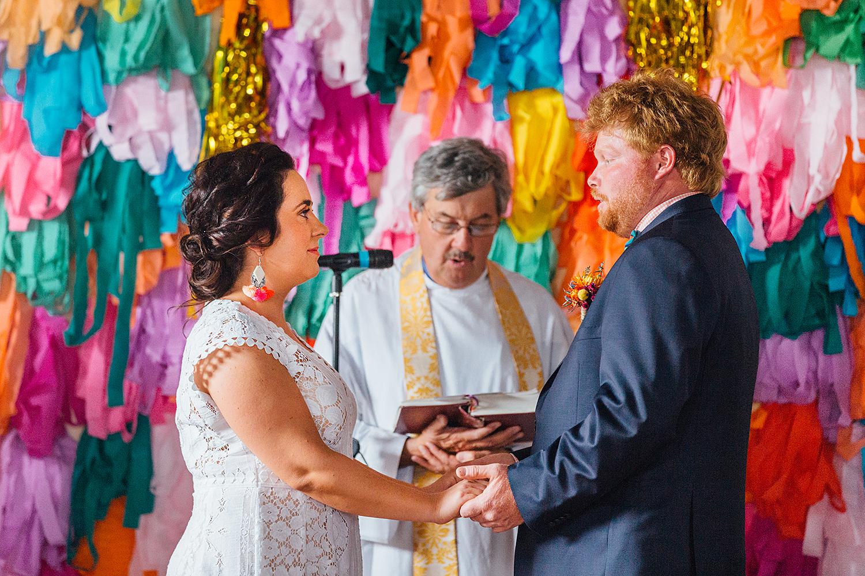 country nsw rusitc wedding photography