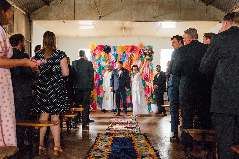 country nsw rusitc wedding photography woohoo